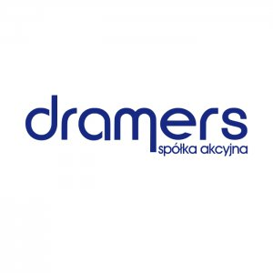 Dramers S.A.
